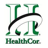 HealthCor Catalio Acquisition Corp. Announces Closing of Upsized $207 Million Initial Public...