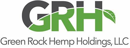Green Rock Hemp's GeneticsCubed receives a patent for a high-CBC hemp cultivar