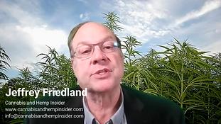 102120 Cannabis JOF screenshot reason 4.