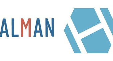 Taiwanese Biotech Companies, VIRTUALMAN and Hughes Biotechnology Act to Speed Up and Optimize R&D