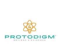 """Protodigm, a contract """"skunkworks"""" company launches a novel approach to drug development"""
