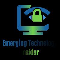 Emerging Technology Insider.png