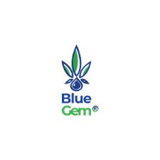 Blue Gem Hemp seeks to disrupt the CBD industry