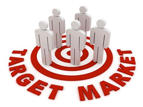 target marketing.jpg