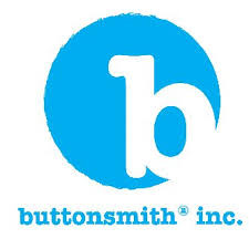 Buttonsmith starts crowdfunding to expand and further develop its  manfacturing software
