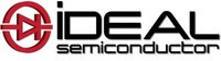 Ideal Semiconductor receives funding for technology for energy conversion in electronic systems