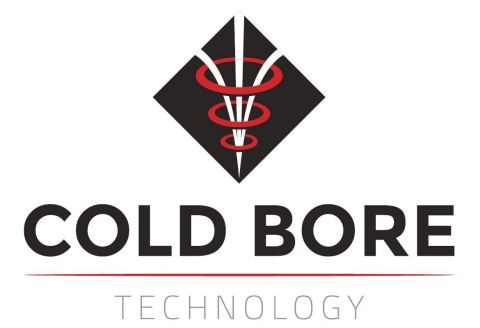 Cold Bore Technology raises $14 million to advance its digital platform for oil and gas operators