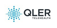 OLER Telehealth closes on $7.4 million for the development of its dedicated network of psychiatrists