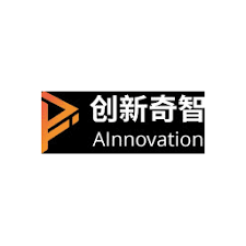 Alnnovation closes financing for technology to empower manufacturing with artificial intelligence