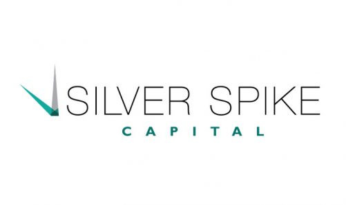 Silver Spike Investment announces $150 million IPO for investments in cannabis health and wellness