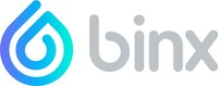 Binx Health closes on $104 million to expand manufacturing of its rapid molecular diagnostic test