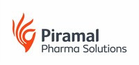 Primal Pharma enters into a services agreement with Plus Therapeutics for its RNL-Lipsome Product