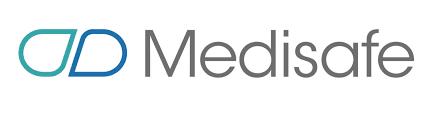 Engaging Pharma to Drive Medication Adherence