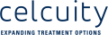 Celcuity announces breast cancer clinical trial - Collaboration with MD Anderson, Novartis, and Puma