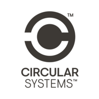 Circular Systems' Agriloop Technology converts cannabis and hemp waste into textiles