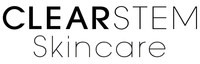 CLEARSTEM Skincare and Keep a Breast Foundation partner to launch Bounceback Repair Serum for scars