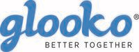 Provider of remote patient monitoring and chronic care management solutions Glooko, raises $30 mill.
