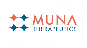Muna Therapeutics closes $73 million for small molecule therapeutics for neurodegenerative diseases