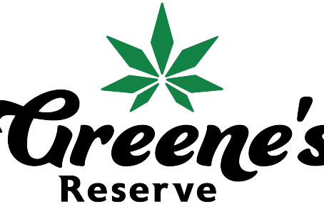 Full spectrum hemp snuff manufacturer, Greene's Reserve announces expansion plans