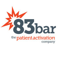 83bar receives investment to further involvement in clinical trials sector and medical marketing