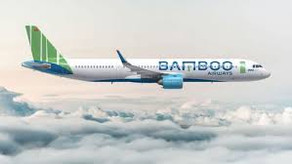 Vietnam's Bamboo Airways continues to utilize IBS Software for its passenger service system
