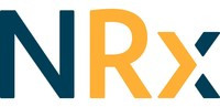 NRx Pharmaceuticals closes on $30 million to advance its drug for the sickest of COVID-19 patients