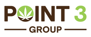 Point 3 Group Logo.png