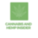 Canna and Hemp Insider Logo 4.5.20.png