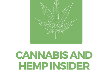FC Global Launches Free Cannabis and Hemp Insider Webinars for Online Entrepreneur Training