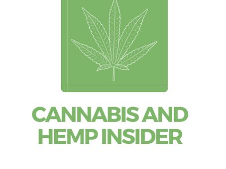 FC Global Launches Free Cannabis and Hemp Insider Webinars for Online Entrepreneur Training