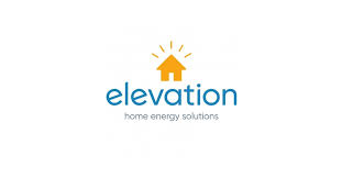 The residential energy solution company Elevation completes financing to advance its technology