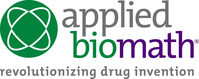 Antengene contracts Applied BioMath to provide systems pharmacology modeling in immuno-oncology