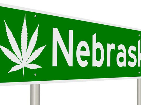 Nebraska Submits its Hemp Plan to the USDA for Approval