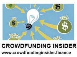 crowdfundinginsider.jpeg