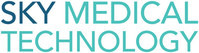 Clinical trials confirm that Sky Medical's geko device improves care after kidney transplant