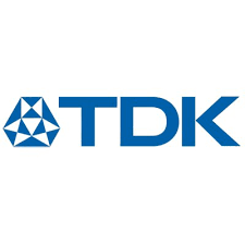 TDK Ventures raises $150 million for global investments in industries including materials science