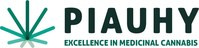 Portugual-based Piauhy Labs obtains another round of financing