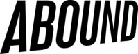 Abound Raises $22.9 Million In Series A Financing To Accelerate Growth, Enhance Tech Offerings...