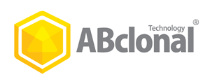 ABclonal Biotechnology Acquires Yurogen Biosystems to Better Serve Diagnostic and Pharmaceutical...