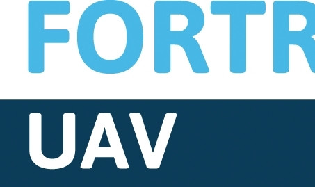 Guinn Partners and Fortress UAV and partner to help drone, robotics and applied technology companies