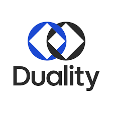 Duality Technologies closes on $30 million to advance its privacy-enhanced data collaboration