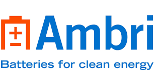 Ambri raises $144 million to commercialize its long-duration battery technology for energy storage