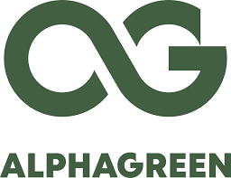 Europe's Aphagreen seeks to raise £2m through a crowdfunding to expand it's CBD business