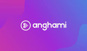 UAE-based Anghami: the first Arabic tech company to list on Nasdaq, with a value up to $230 million