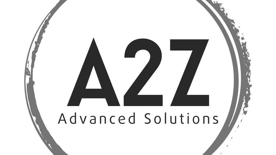 A2Z Smart Technologies Launches Pilot with Large Mexican Retail Chain