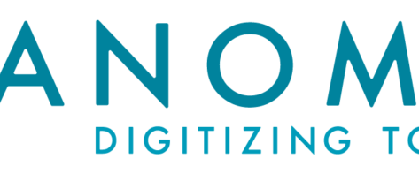 To Assist with Growing its North American EV divisions,  Ideanomics Announces...