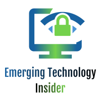 Emerging Technology Insider.png