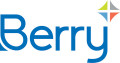 Berry Global to establish a manufacturing facility and healthcare center of excellence in India