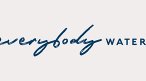 Women-owned Everybody Water launches arowdfunding campaign to grow its unflavored premium water