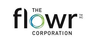Flowr Corporation closes $15.9 million financing